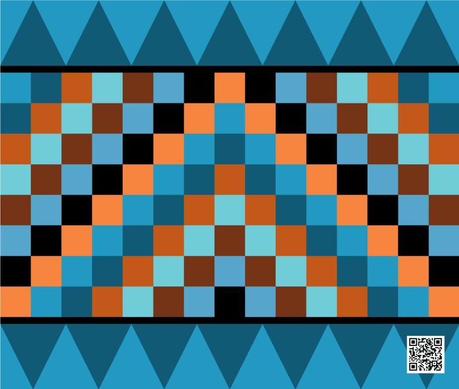 Tama_pattern_a